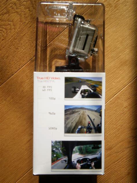 gopro hd motorsports fotos 1 imagen page 1 gopro hd motosports review