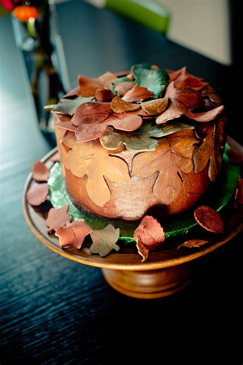 Thanksgiving Cake Decorating Ideas by Unique Thanksgiving Cake Decorating Ideas For Sure