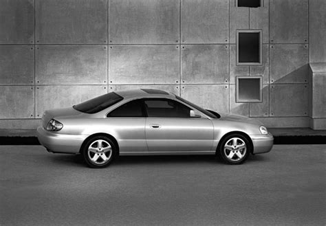 2002 acura 3 2 cl 2002 acura 3 2 cl picture pic image