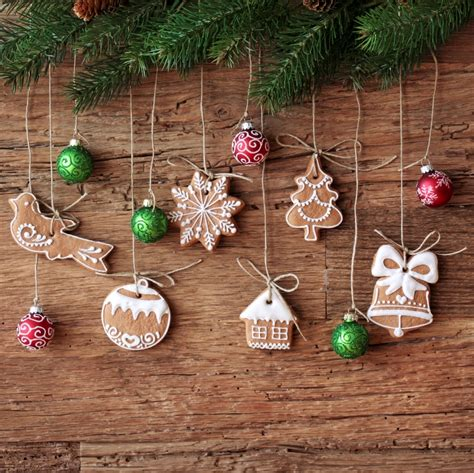 weihnachtsbaum dekorieren 7 deko ideen
