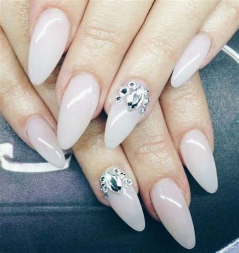 Salon Express Nail Sting Kit Expres Spa Kecantikan Kuku W gel nail designs 2016 nail ftempo
