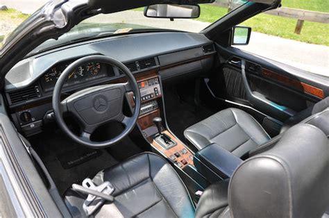 car engine manuals 1993 mercedes benz 300ce engine control coupe or cabriolet 1988 mercedes benz 300ce vs 1993 mercedes benz 300ce cabriolet german
