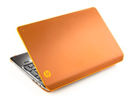 ipearl inc light weight stylish mcover 174 shell for hp pavilion envy m6 1xxx series