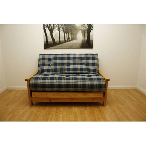 Sofa Beds Nottingham Sofa Beds Nottingham Sofabeds Compact Sofa Beds And
