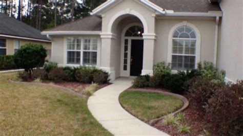 houses for rent in st augustine fl quot houses for rent in st augustine fl quot 5br 3ba by quot st augustine property management