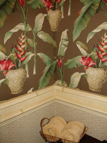 rules for mixing patterns in decorating learn how to mix patterns like a pro matt and shari