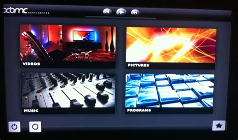 from android to apple tv airplay android xbmc to apple tv wroc awski informator internetowy wroc aw wroclaw hotele