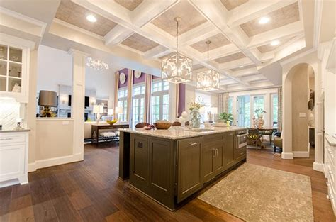 symphony designer house richmond symphony designer house hallsley richmond virginia