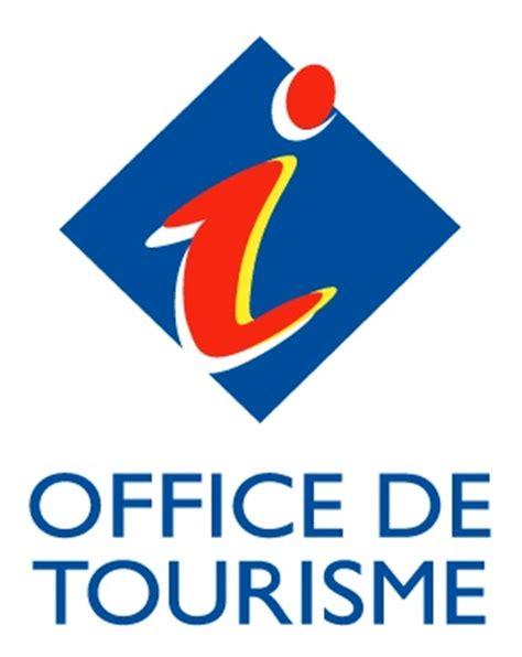 Office De Tourisme De Penmarch by Tourisme Vert Office De Tourisme