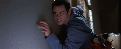 Cable Guy Meme - jim carrey gif find share on giphy