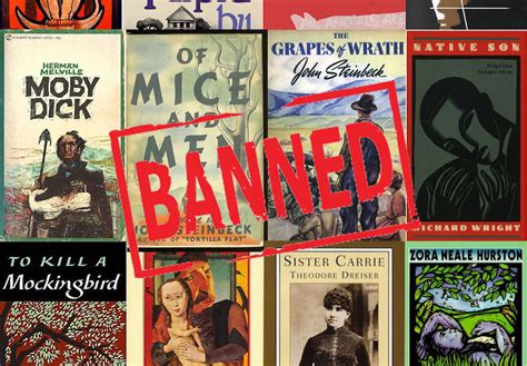 controversial picture books 12 of the most controversial banned books of all time