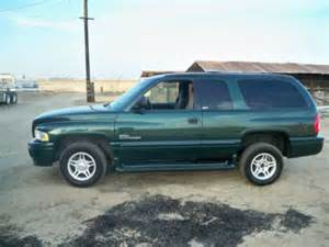 Usa Chevrolet Dodge And Ford Find Used Ram Charger Ford F150 Chevrolet Silverado Mexico