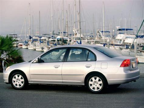 how cars work for dummies 2002 honda civic spare parts catalogs 2002 honda civic specs pictures trims colors cars com