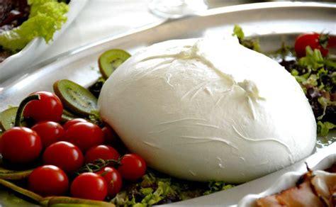 cucina italiana di casa cucina italiana di casa