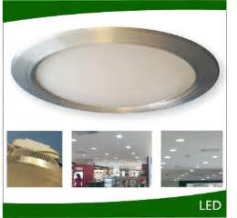 led lights for drop ceiling led flat panels flush recessed 600 x 600 modular grid