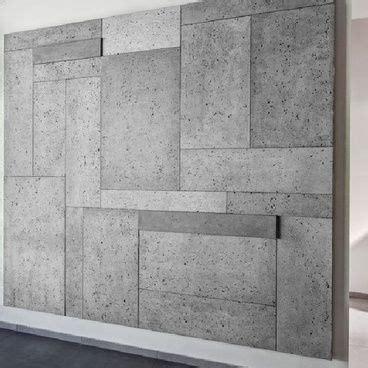 best 25 concrete wall panels ideas on wall
