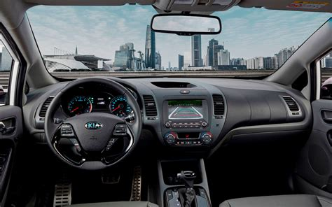 how cars run 2011 kia forte interior lighting the kia forte sedan 2018 it will release a more efficient engine in all its versions american