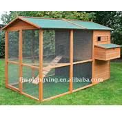 Doors Chicken Coopschicken Products Details Cages Animal