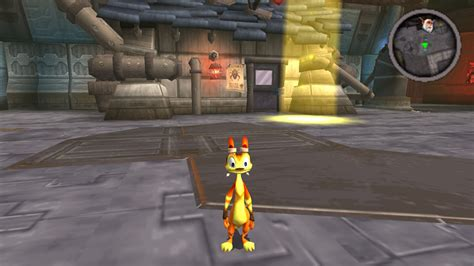 emuparadise game psp daxter europe iso