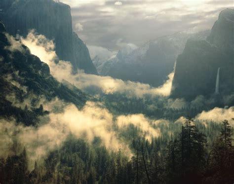 imagenes impresionantes de la naturaleza breathtaking photos of nature 59 pics