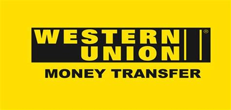 western union western union epeoples