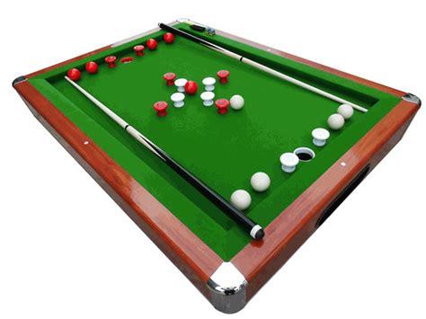 slate bumper pool table playcraft hartford slate cherry bumper pool table