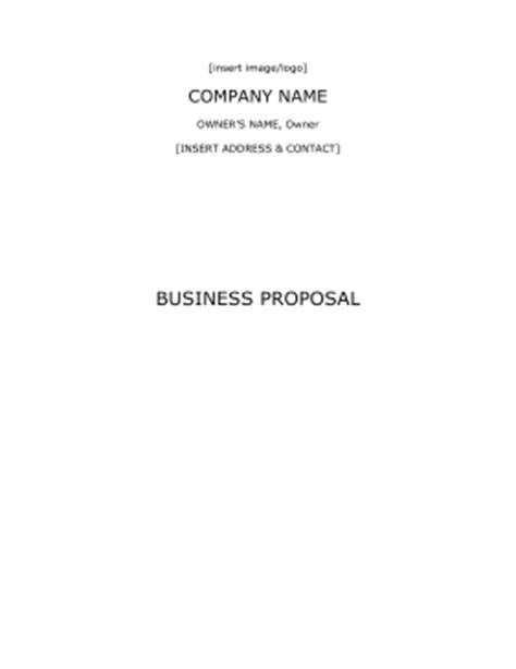 Pizza Business Plan Pizza Business Plan Template