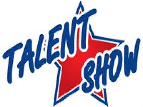 Desk Designs talent show clipart clipart best