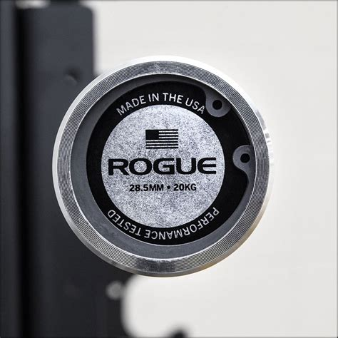 Rogue Bar Rogue Bar 28 Images Win A Brand New Rogue Barbell The