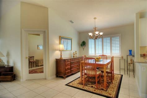 rooms to go melbourne fl just sold in pine creek melbourne fl lifebythebeach