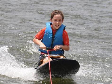 pontoon boat rental raystown lake raystown lake boat rentals more