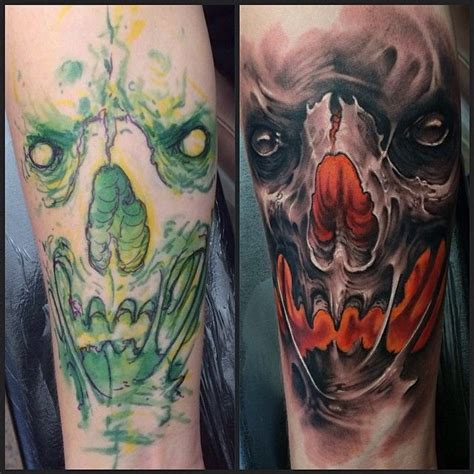 biomechanical tattoo artists edmonton 545 best images about tattoo ideas for customers on