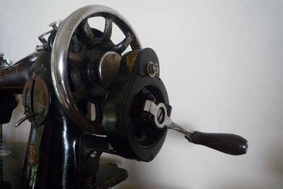 Mesin Jahit Singer Engkol kios engkong jual barang antik unik dan jadul mesin