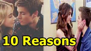 better than world 10 reasons lucaya is better than rucas lucaya vs rucas
