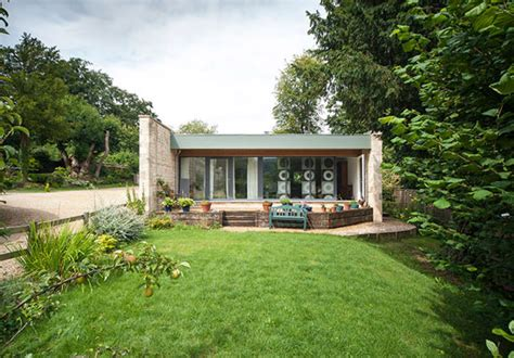 houses to buy in stroud on the market david scott designed modernist property in stroud gloucestershire