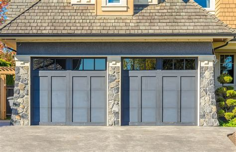 Overhead Door Greenville Garage Door Repair Greenville Sc Wageuzi