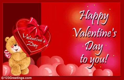 happy valentines day to friends and family happy valentines day 2015 greetings friends and family