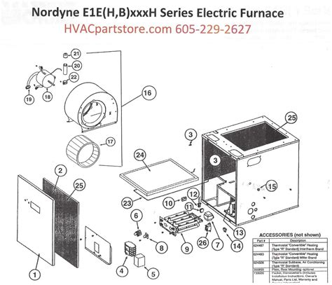 wayne electric furnace wiring diagram wiring diagrams