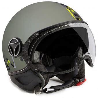 momo design helmet uk momo design motorcycle helmets find your motorcycle