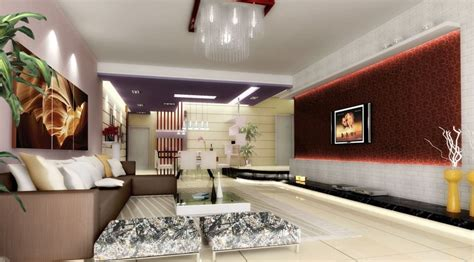 Interior Ceiling Design For Living Room Interior Design Living Room Ceiling