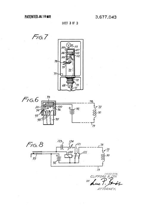 Vingcard Exit Door Wire Diagram 31 Wiring Diagram Images Wiring Diagrams Creativeand Co Vingcard Lock Template