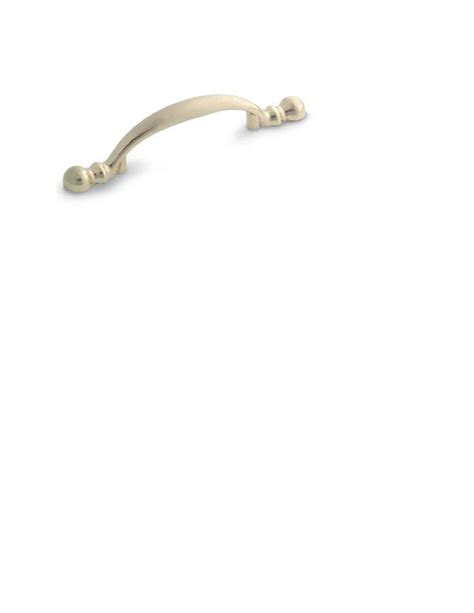 satin brass cabinet knobs cabinet hardware knobs and pulls satin brass brand