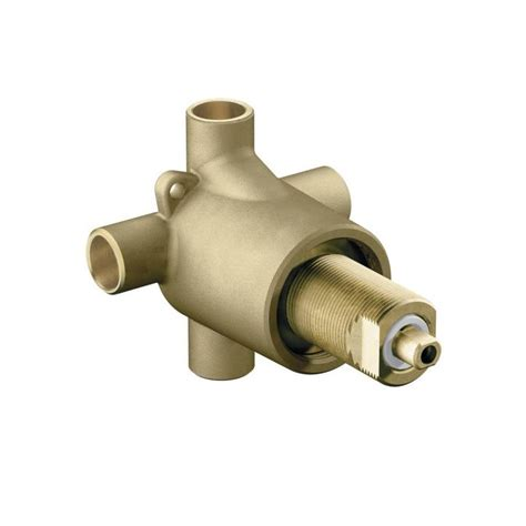 kitchen faucet diverter valve faucet 3360 in n a by moen