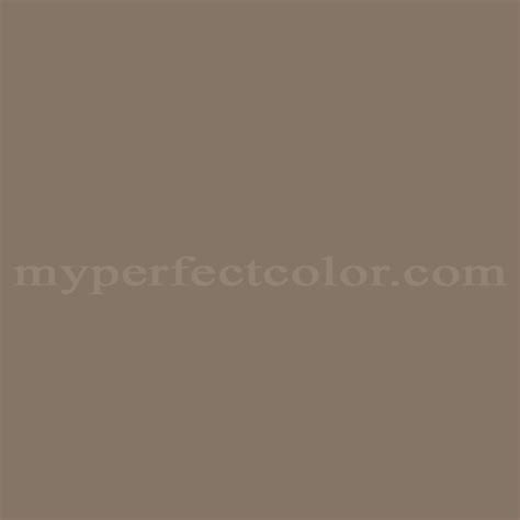 behr 503 gray match paint colors myperfectcolor
