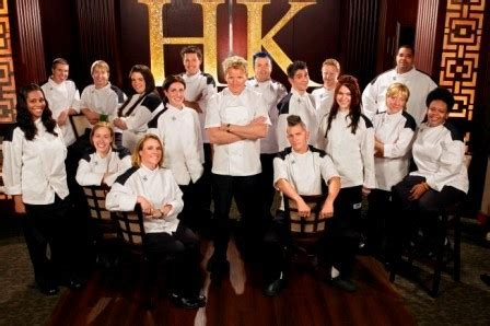 hell s kitchen season 4 hell s kitchen season 7 contestants where are they now reality tv revisited