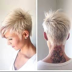 styling a pixie cut hair wont spike short spiky haircuts for women over 50 short hairstyles