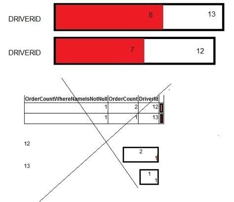 div tag position asp net simple div position