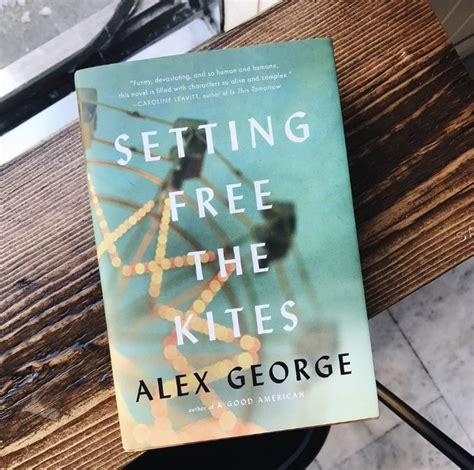 setting free the kites books 501 best best for book clubs images on book