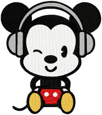 mickey mouse club house music mickey mouse clubhouse embroidery design joy studio design gallery best design