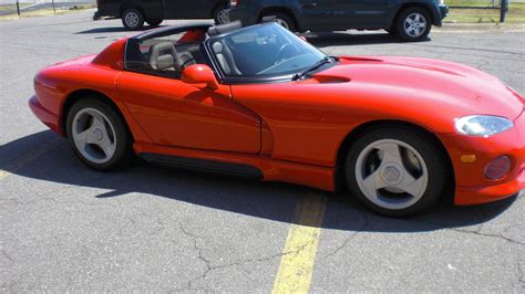 books on how cars work 1992 dodge viper regenerative braking service manual 1992 dodge viper sunroof replacement used 1992 dodge viper rt 10 for sale in